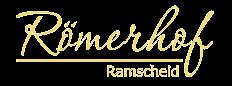 Roemerhof Ramscheid